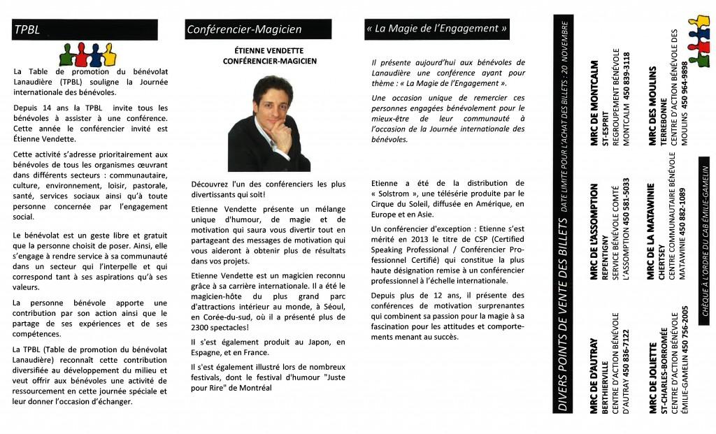Dépliant JIB 2015-1