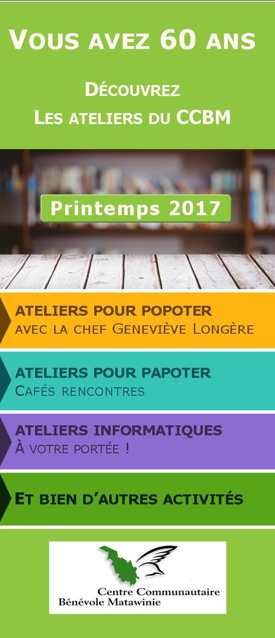 Page 1_Printemps 2017