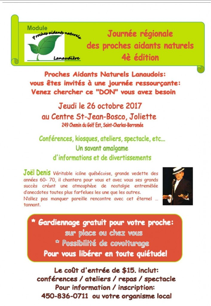 Affiche prolongement inscription 1